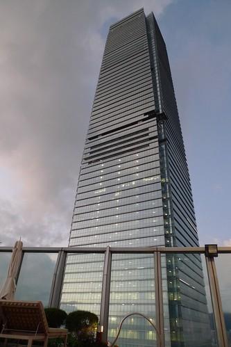 2009-11-29-180