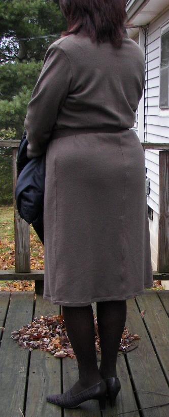 Back Cropped