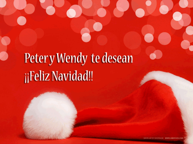 feliz_navidad_nunca_jamas