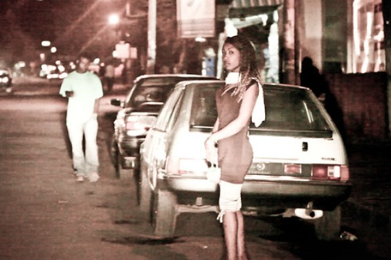 Image result for prostitution in addis ababa