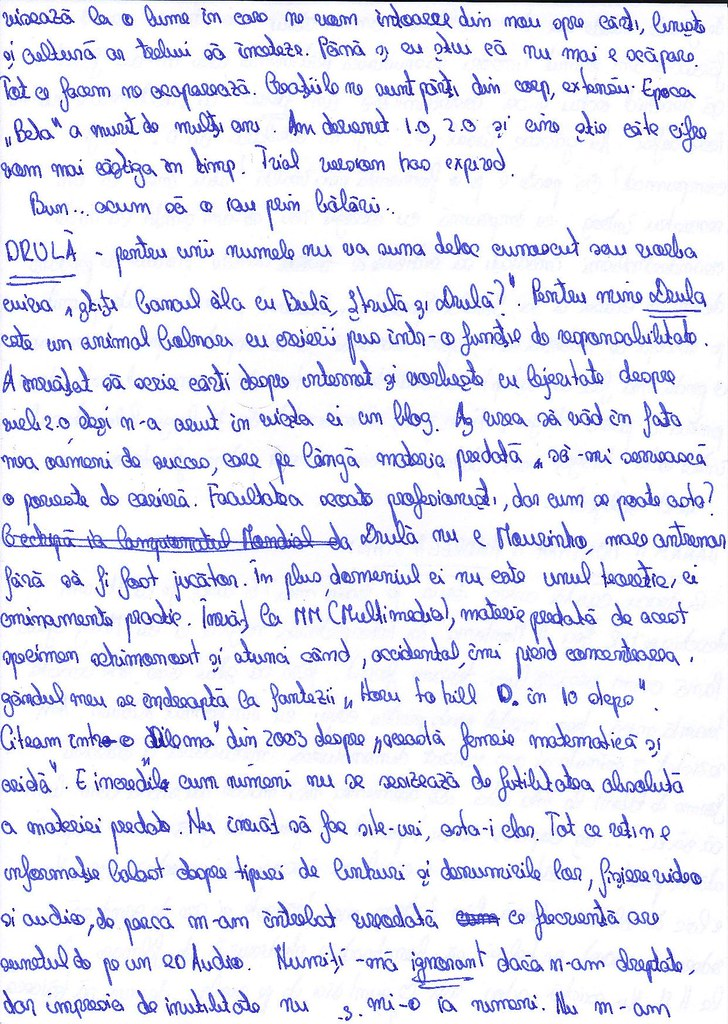 Pagina 03x02