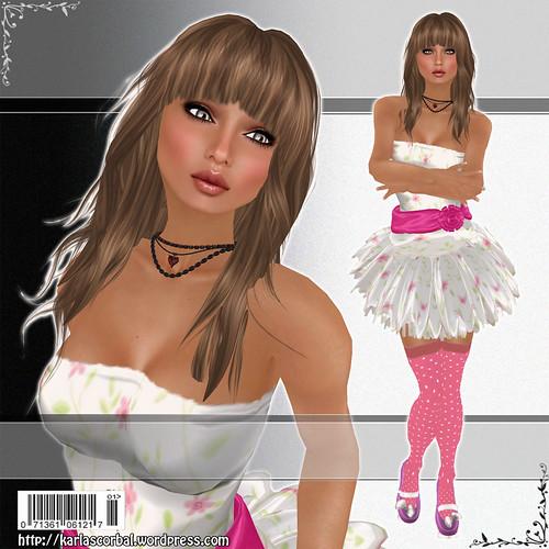 Alexohol Fashions