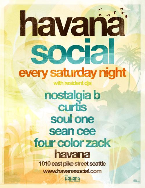 HavanaSocial_4x5_03212010frontweb