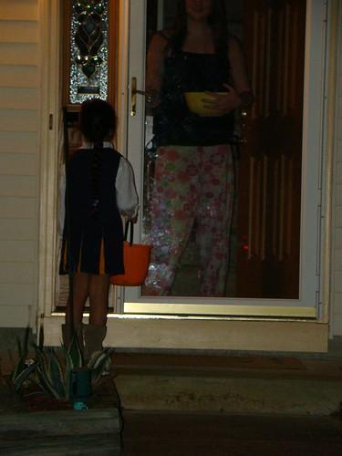 Gisselles halloween 09 (5)