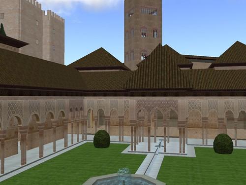Al Andalus_005
