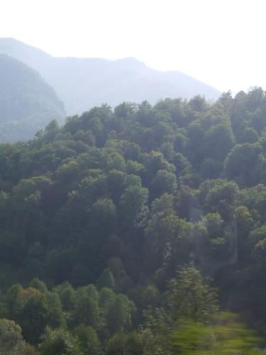 Romania 2007 (16) 106