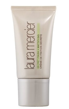 Laura Mercier Mattifying Gel
