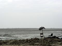 Chittagong Beach Vista
