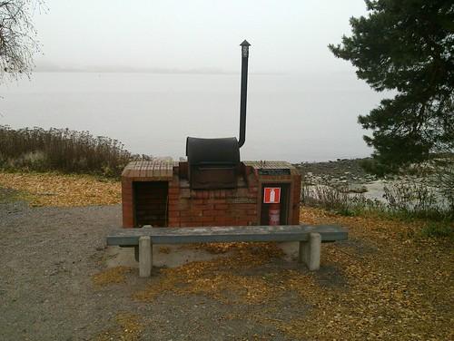 20091110_034