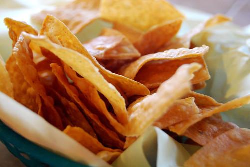 Legit Mexican Food In La Jolla