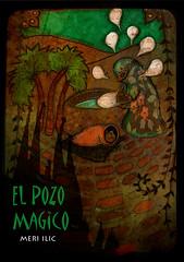 el pozo magico