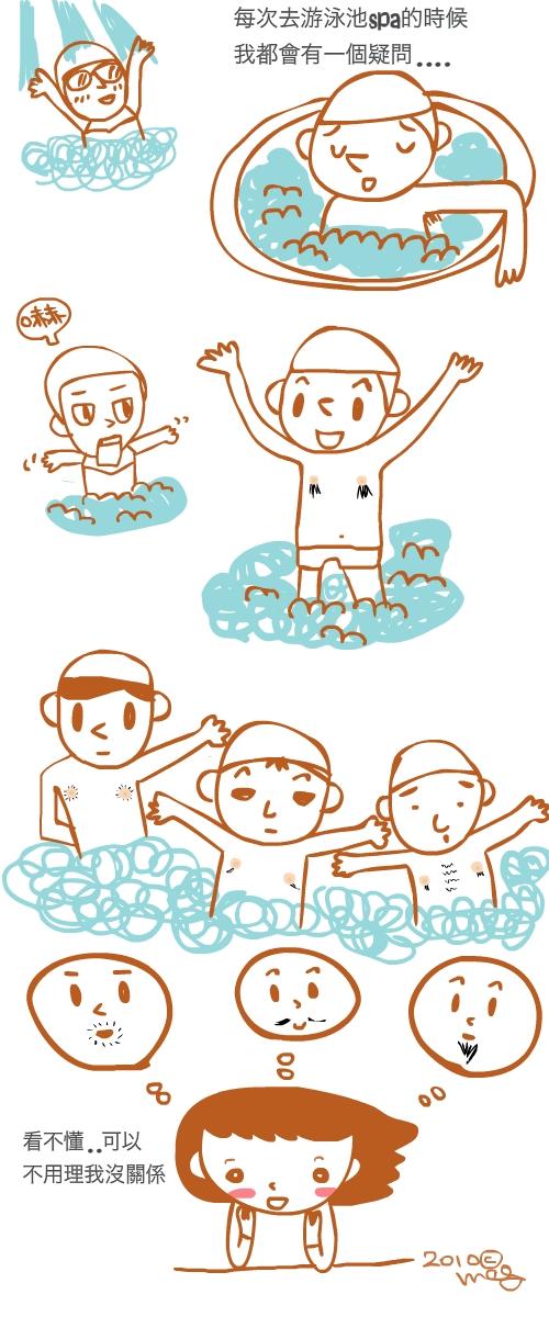2010-3-20-swim