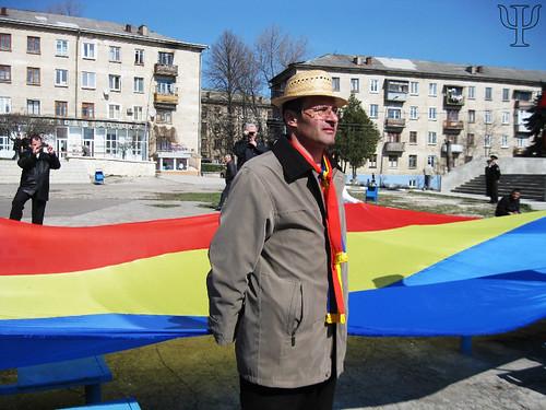 27 Martie 1918-2010_Balti-BPR (17)
