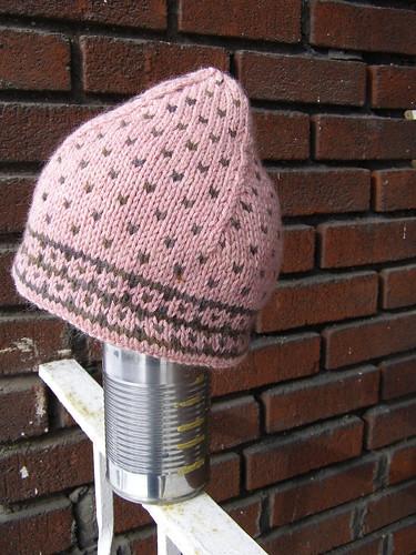 missoula hat