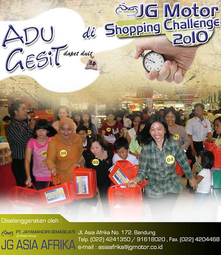 JG_Shopping_Chalenge