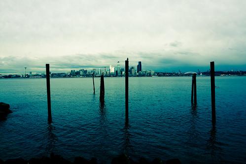 Seattle032009-126