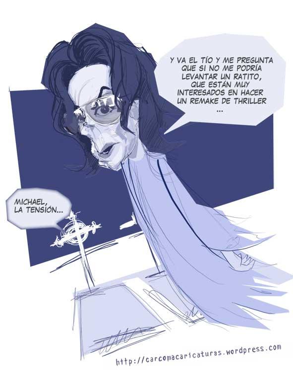 caricatura_carcoma_michael