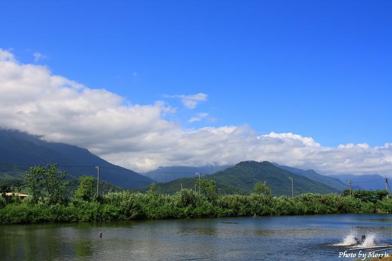 08E 立川漁場