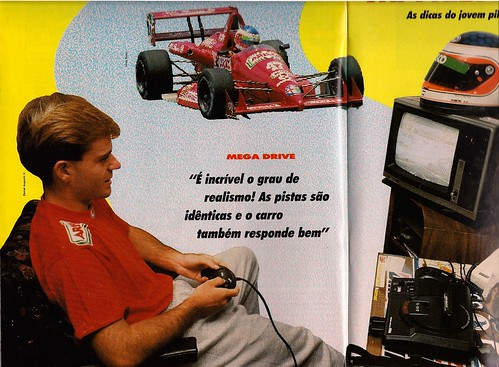 rubensbarrichello_1991