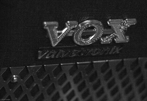 365/20: Vox