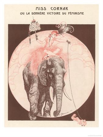 Elephant Trainer by Charles Gesmar.jpg