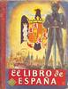 El libro de España