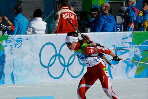 wmns single biathlon