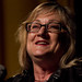 Kathy Gill - Ignite Seattle 9
