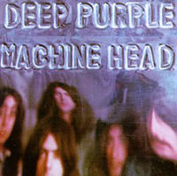 200px-Machine_Head_album_cover