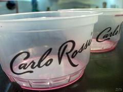 Carlo Rossi Free Taste