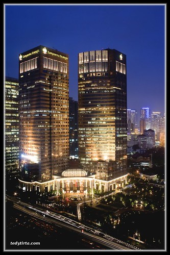 Sampoerna Strategic #2