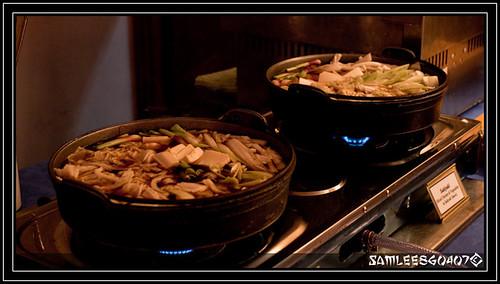 2010.03.20 Kampachi Japanese Buffet @ Penang-9
