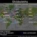 shibboleths