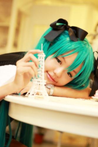 Yume_Miku 06