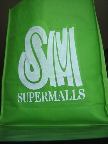 sm-supermalls-green-bag2