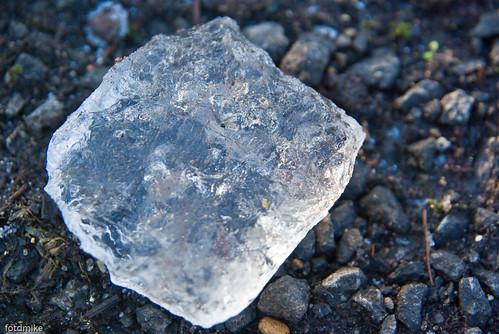 Ice! _G101876