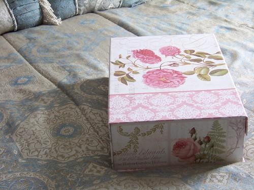 pretty boxes a