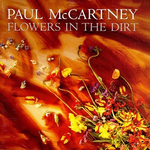 album-flowers-in-the-dirt