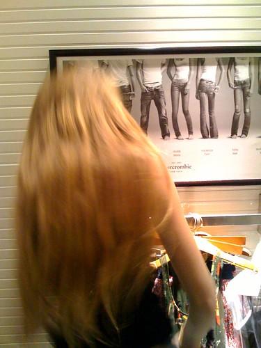 1/365 shopping