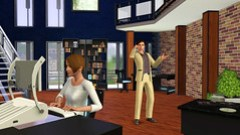 226786-TS3_SP1_HomeOffice_2b