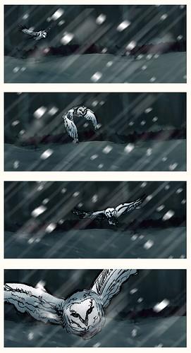 Frozen Tears 000b