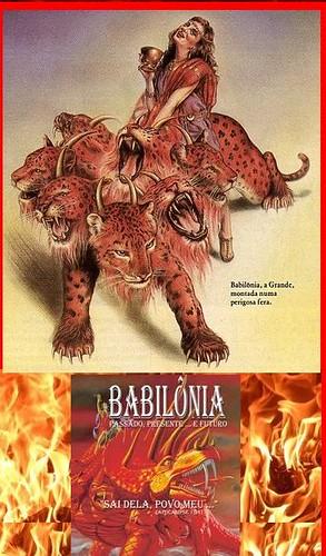 ABabilonia