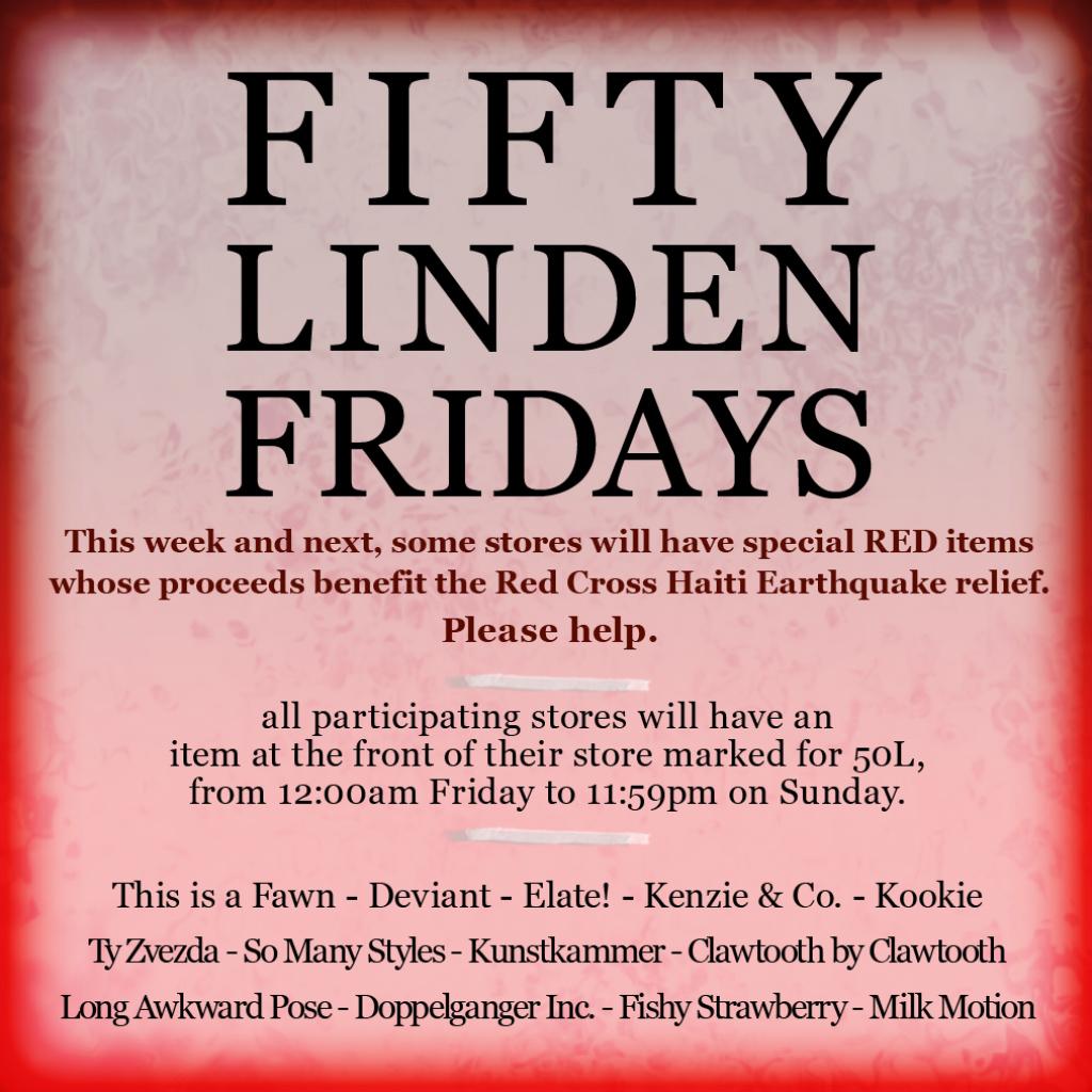 Fifty Linden Fridays_24