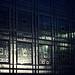 Jean Nouvel: Institut du monde arabe by faerie_eriu