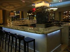 Oceana Bar Room