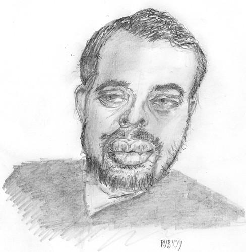 Krishna Sadasivam