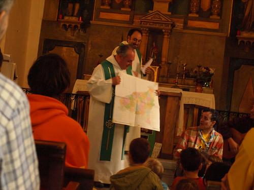 Excursió 25è aniversari Esplai Natzaret (10)