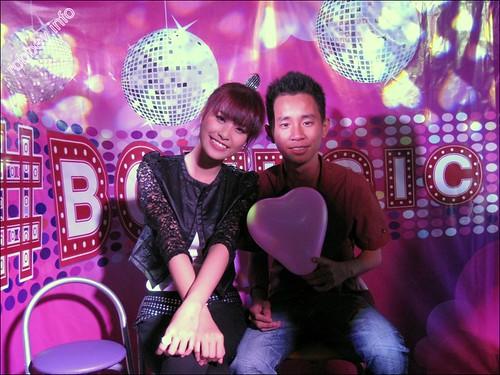 Robbey-DongNhi0048