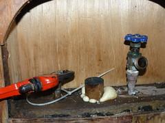 Plumbing Repairs 365.296