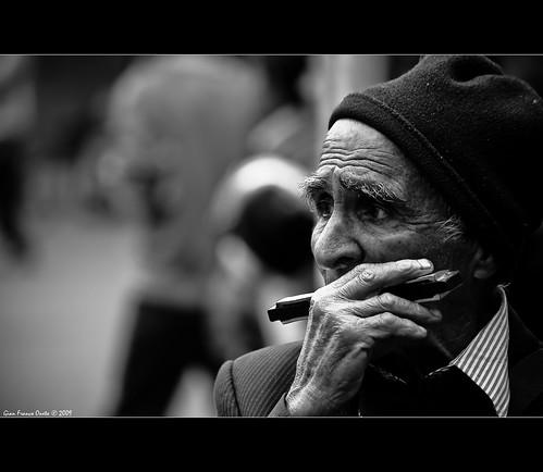 IMG_2613 - Dr. Black Jack - © Todos los derechos reservados.